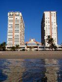 111 Briny Ave Apt 2703, Pompano Beach, FL 33062
