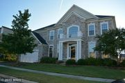 22240 Splitrock Way, Ashburn, VA 20148