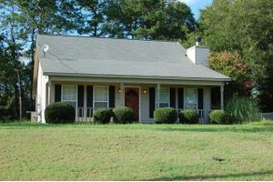 324 Lee Road 2041, PHENIX CITY, AL 36870