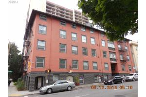 1104 SW Columbia St Unit 105, Portland, OR 97201