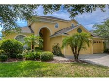 2307 Shirecrest Cove Way, Lutz, FL 33558