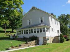 6089 Terrace Rd Sw, Sherrodsville, OH 44675