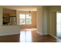 5 Repton Cir Apt 5313, Watertown, MA 02472