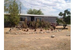 3320 W Sueno Dr, Eloy, AZ 85131