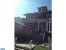2404 Penn Ave, West Lawn, PA 19609