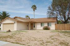 2408 E Cactus Rd, Phoenix, AZ 85032