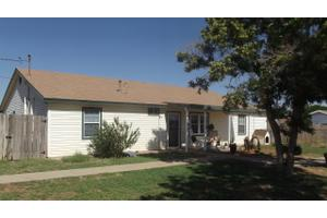 4704 S County Road 1200, Midland, TX 79706