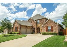 3625 Burgee Ct, Fort Worth, TX 76244