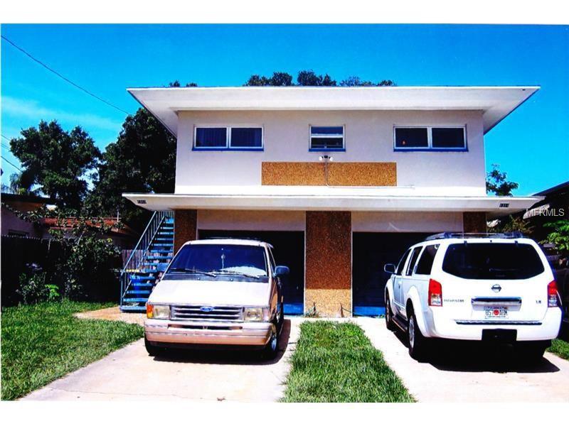 1314 Pierce St Clearwater, FL 33756
