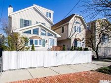330 Cross Bay Blvd, Broad Channel, NY 11693
