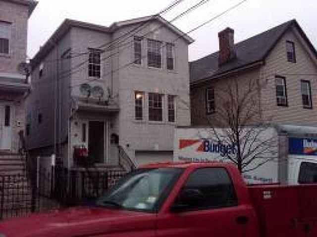 Property For Sale Miller Street Hamilton Nj