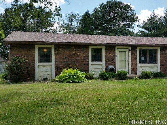 222 woodland dr edwardsville il 62025 home for sale