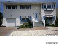 13 Homewood Dr, Brick, NJ 08723