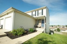 347 Colby Ridge Blvd, Winchester, KY 40391