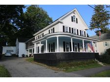 38 High St, Concord, NH 03303
