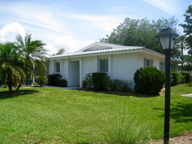 111 clipper way nokomis fl 34275 home for sale and