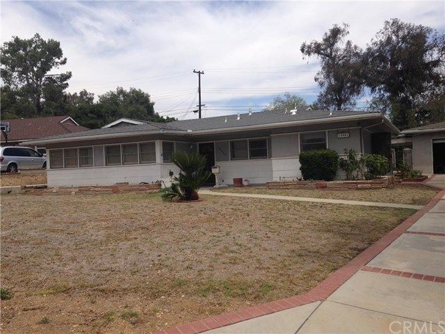15982 el soneto dr whittier ca 90603 home for sale and