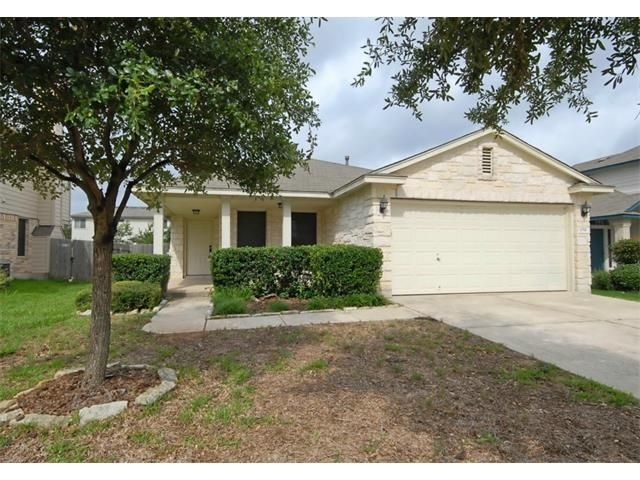 Home For Rent 10516 Hainsworth Park Dr Austin TX 78717 Realtor