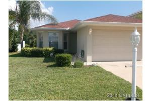 137 Avalon Dr, Ormond Beach, FL 32176