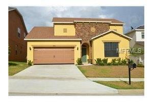 910 Arbor Pointe Ave, Minneola, FL 34715