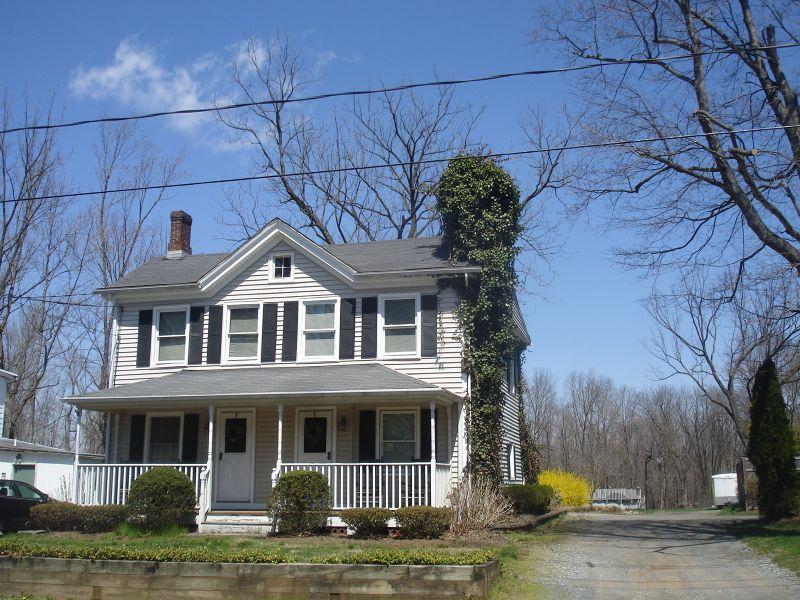 whitehouse station muslim singles 08889 real estate homes for you  659 us highway 22 e # 329xw whitehouse station nj  by analyzing information on thousands of single family homes for.