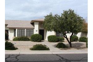13418 W Crown Ridge Dr, Sun City West, AZ 85375