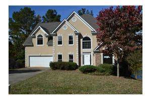 2302 Lake Haven Way, Suwanee, GA 30024