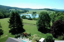 66 Willowbrook Ln, Hillsdale, NY 12529