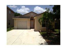 1040 Se 19th Ave, Homestead, FL 33035