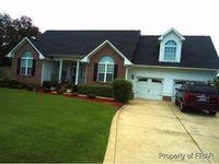 1834 Rockrose Dr, Fayetteville, NC 28312