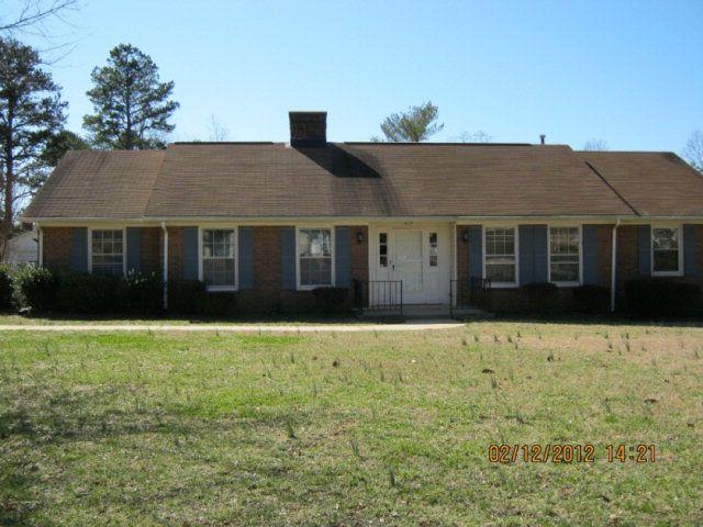 419 Willow Rd, Salisbury, NC