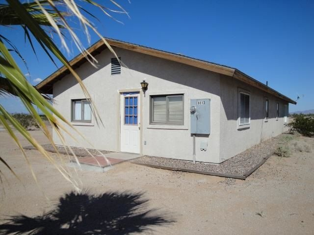 8817 s ave 37e wellton az 85356 home for sale and real estate listing