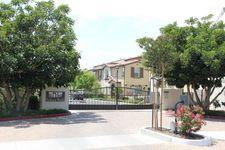 17558 Water Garden Ct, Fountain Valley, CA 92708