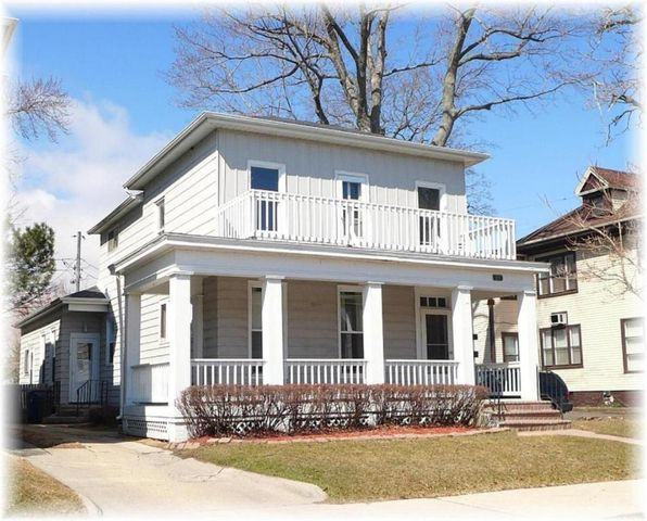 Homes For Rent On Main Street Racine Wi