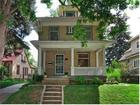 Photo of 2070 Cherry St, Denver, CO 80207