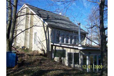 1148 Liberty Hwy, Osceola, IA