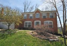 3265 Woodlyn Hills Dr, Erlanger, KY 41018