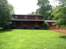 3840 S County Road 475 E, Hardinsburg, IN 47125