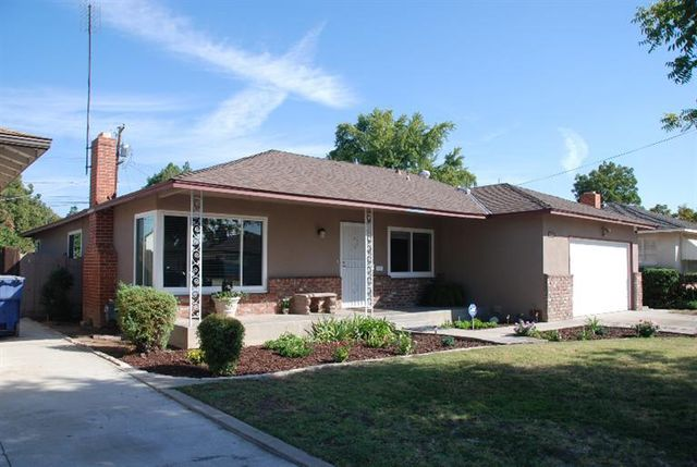 3524 n callisch st fresno ca 93726 home for sale and