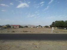 22126 W Meade Ln, Buckeye, AZ 85326