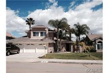 28120 Aspenwood Way, Menifee, CA 92584