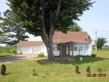 24713 State Hwy N, Bell City, MO 63735