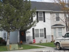 1026 w 825 st s richfield ut 84701 home for sale and