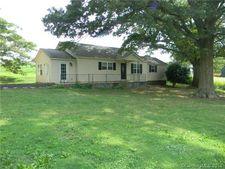 4318 John Hargette Rd, Marshville, NC 28103