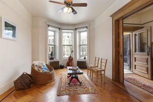 206 Midwood St, New York City, NY 11225