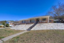 1200 Mary Frances St, Kerrville, TX 78028