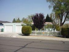1035 Thoma St, Reno, NV 89502