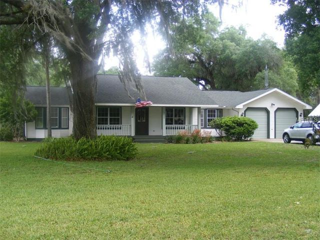 mls g4810306 in bushnell fl 33513 home for sale and