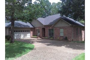 107 Lake Forest Shores Ter, Hot Springs, AR 71913