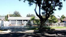 1525 E Washington Ave, Santa Ana, CA 92701